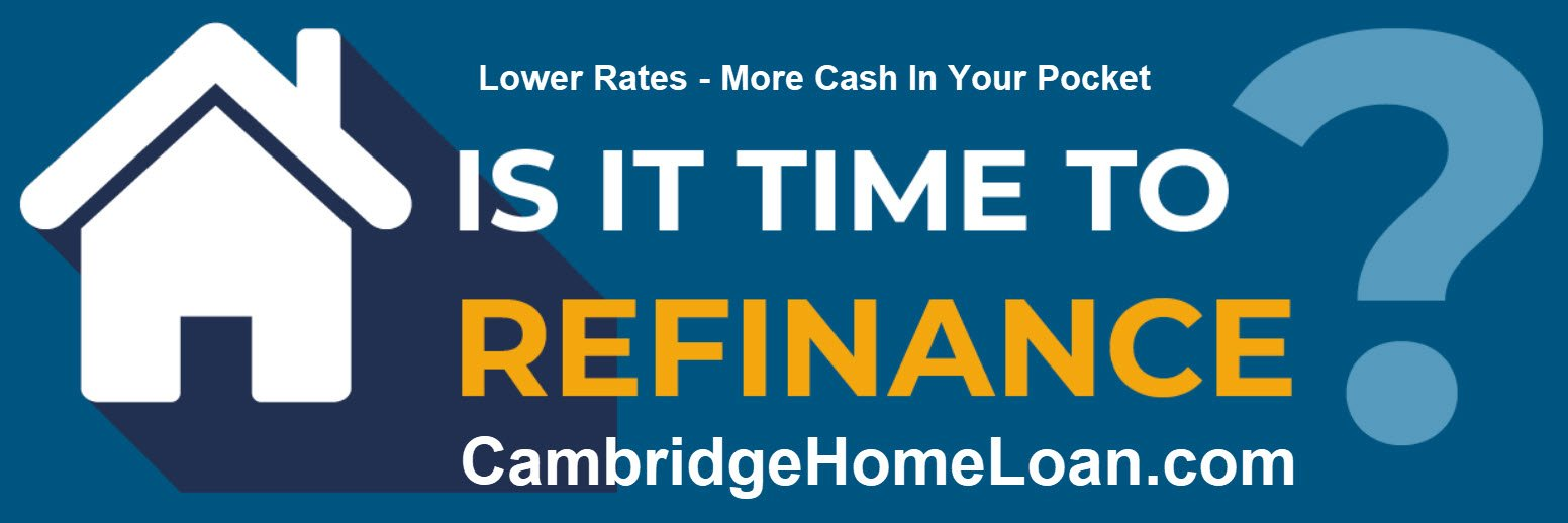 What Is Cash Out Refinancing?