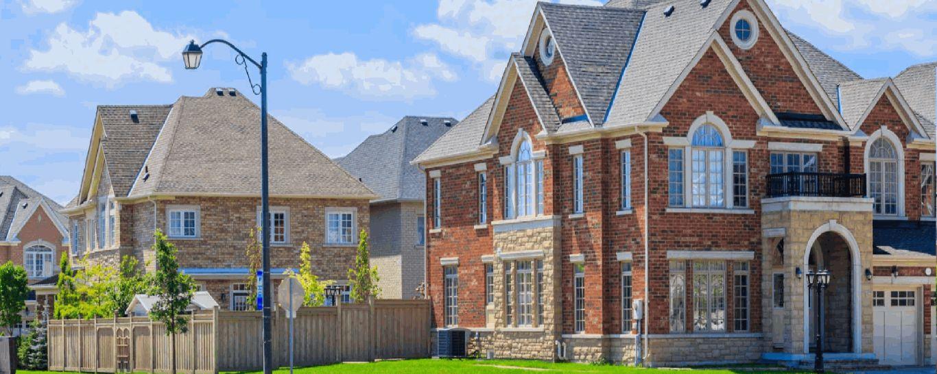 FHA Streamlined Home Loan