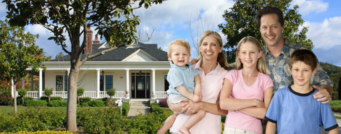 Should I Refinance My First & Second Mortgages