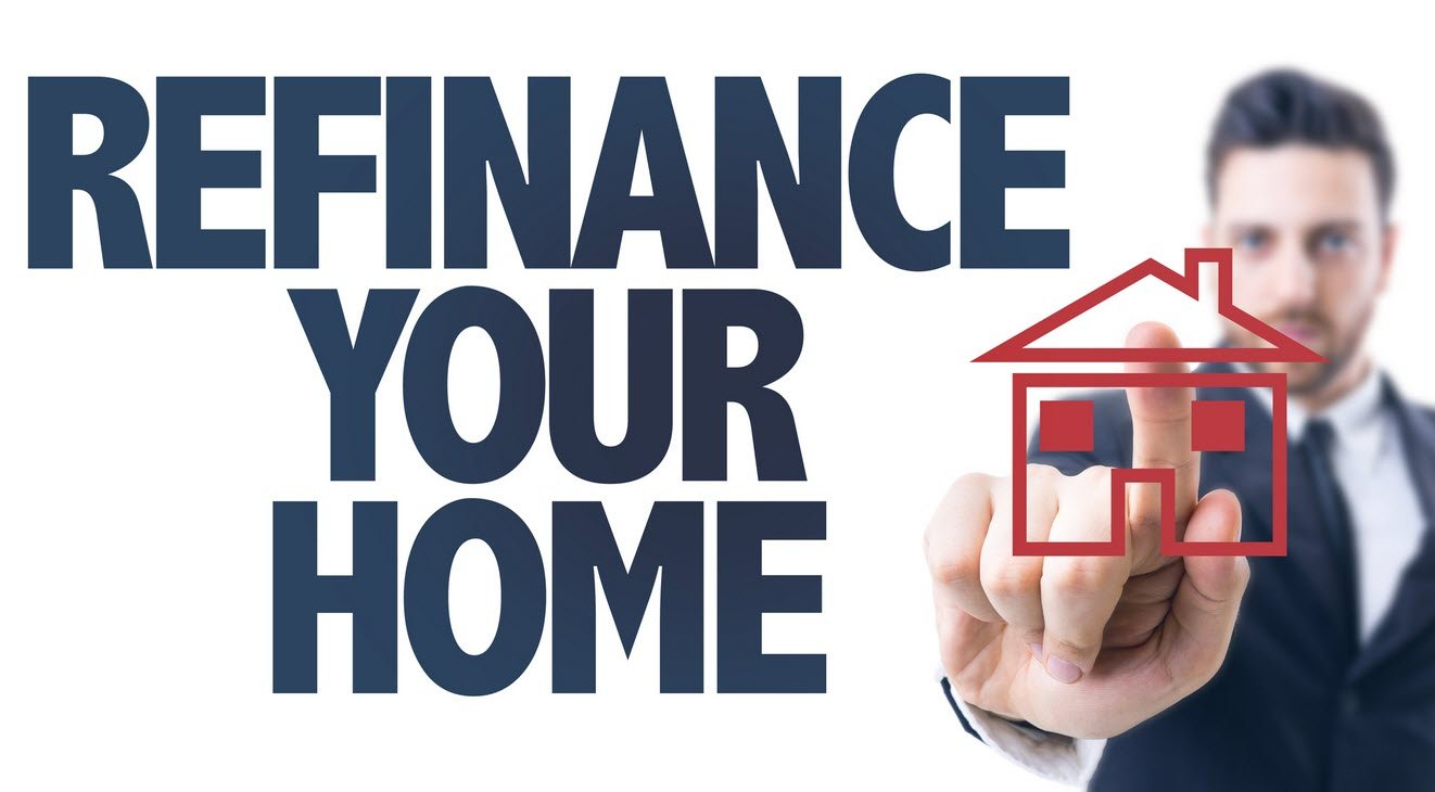 Why Should I Refinance My Mortgage