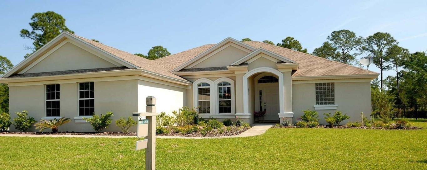 100% Financing Home Loan
