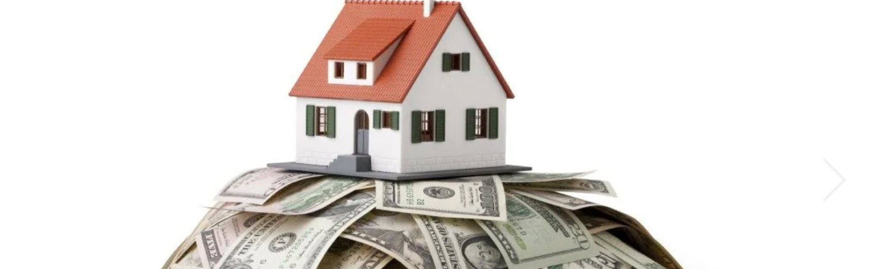 Where Can A First Time Home Buyer Get A Cash Grant