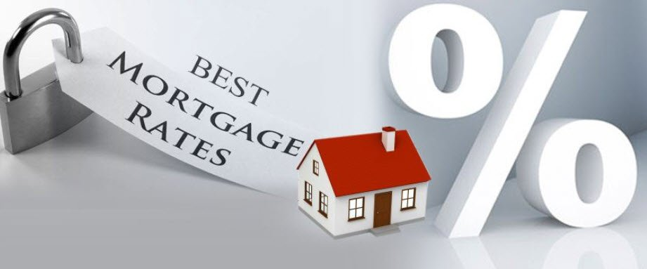 best mortgage rate tampa pic