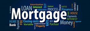 The Mortgage Markets Are Now Dominated By Non Bank Lenders