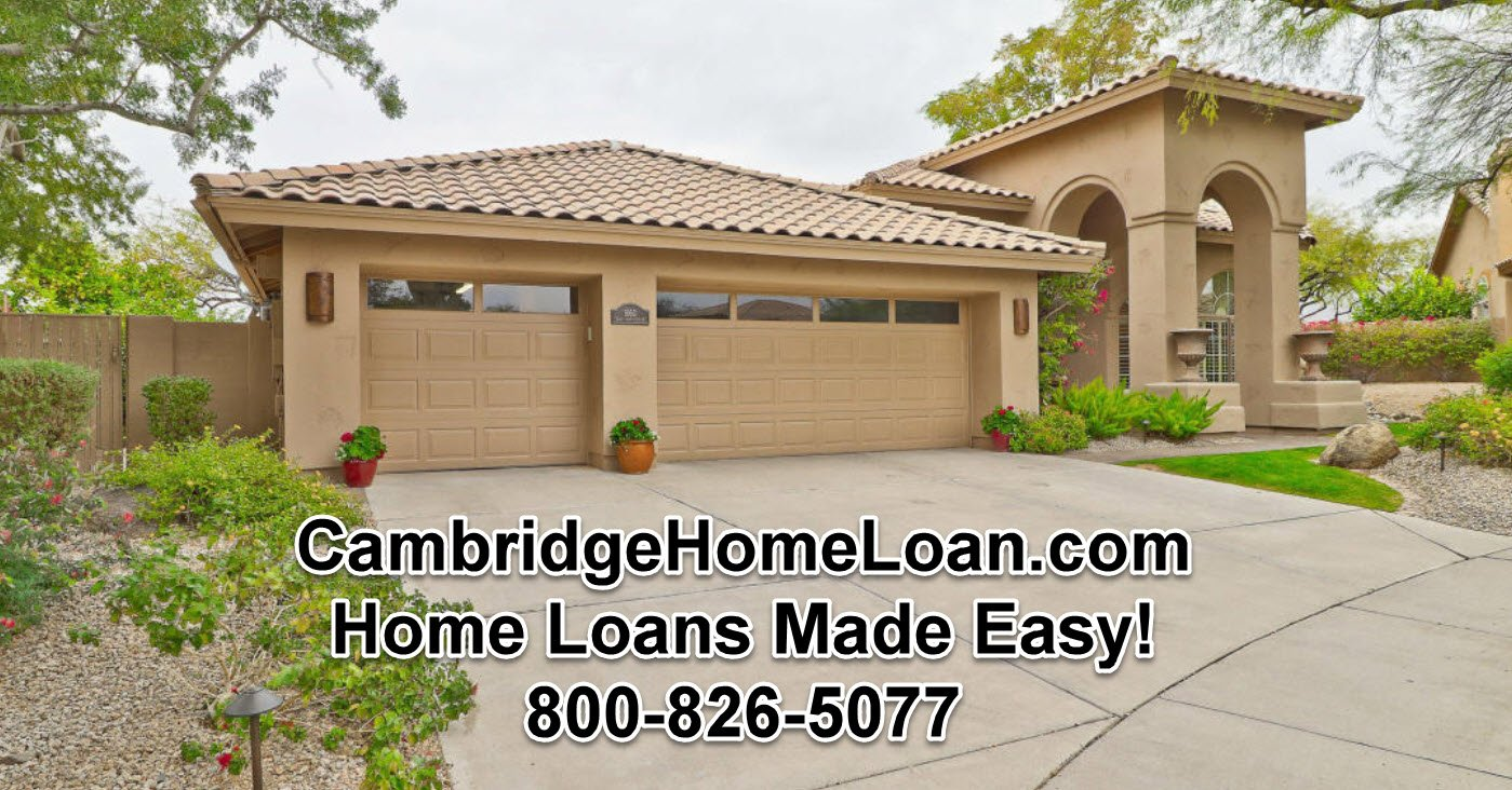 Tampa Mortgage Rates and Real Estate Trends