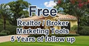 Free Marketing Tools For Realtor Partners