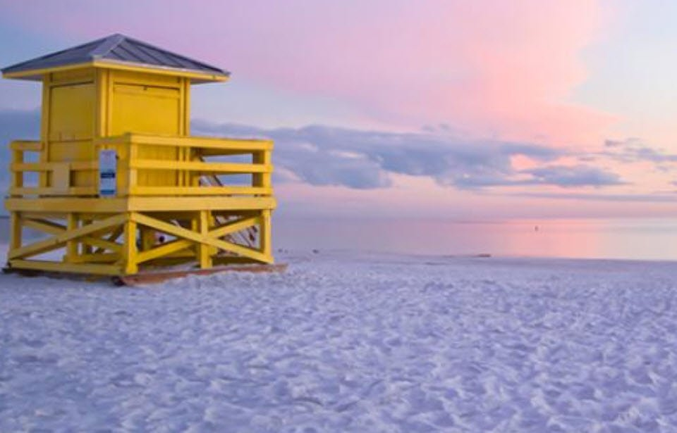 best mortgage rates in siesta key