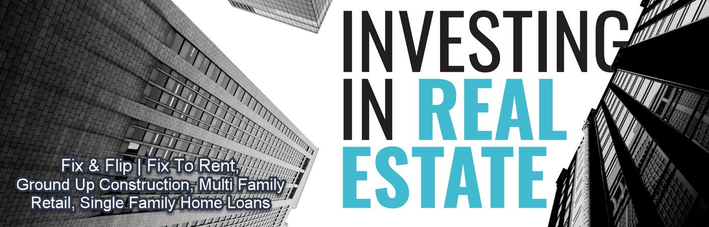 investment real estate loans orlando