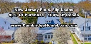 new jersey fix and flip