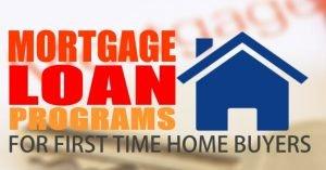 mortgage loans f